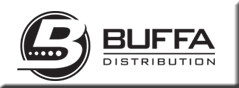 Buffa Distribution